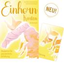 Einhorn-Karten
